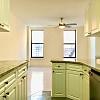 130 Wadsworth Ave - 130 Wadsworth Avenue, New York, NY 10033