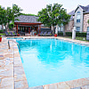 Plano Park Townhomes - 2253 Ashley Park Dr, Plano, TX 75074