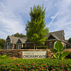 Park at Crossroads - 6000 Scarlet Sky Ln, Cary, NC 27518