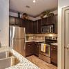 Sorrel Perimeter Park Apartments - 3055 Carrington Mill Boulevard, Morrisville, NC 27560