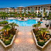 Lux at Sorrel - 11901 Abess Blvd, Jacksonville, FL 32225