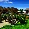Springs at McKinney - 5960 Stacy Road, McKinney, TX 75070