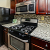 Ross Ridge Apartments - 6800 Averill Rd, Rossville, MD 21237