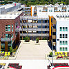 Foundry Commons - 868 S 5th St, San Jose, CA 95112