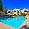 Cedar Court - 5215 W Peoria Ave, Glendale, AZ 85302