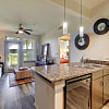 Broadstone Travesia - 3701 Quick Hill Rd, Austin, TX 78728