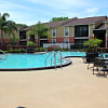 The Avenue - 9101 Avenue Club Dr, Tampa, FL 33637