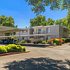 Creekside Oaks - 4875 Manzanita Avenue, Carmichael, CA 95608