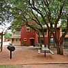 Mcneil Ranch - 6280 McNeil Dr, Austin, TX 78729