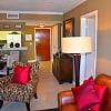 Mizner Park Apartments - 401 NE Mizner Blvd, Boca Raton, FL 33432