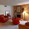 City Heights North - 8557 Candlewood Dr, Oklahoma City, OK 73132