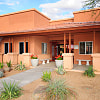 Agave Court - 125 N 18th St, Phoenix, AZ 85034
