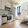 1485 Fulton Street - 1485 Fulton Street, Brooklyn, NY 11216
