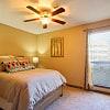 Lakeshore Pointe - 111 Lakeshore Dr, Brandon, MS 39047