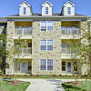 Revere at Spring Hill - 1000 Revere Place, Spring Hill, TN 37174