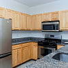 The Residences at King Farm - 105 King Farm Blvd, Rockville, MD 20850