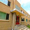 Scholar's Walk - 2376 E Iliff Ave, Denver, CO 80210