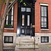 Eager Street - 15 East Eager Street, Baltimore, MD 21202