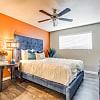 The Aubrey - 2310 Crescent Park Dr, Houston, TX 77077