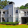 Osprey on the Bluffs - 11900 White Bluff Rd, Unit 206, Savannah, GA 31419