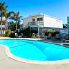 Oceanview Apartments - 222 Columbia St, Santa Cruz, CA 95060