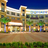 Domain at City Centre - 811 Town and Country Ln, Houston, TX 77024