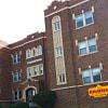 Jonathan - 451 Ludlow Avenue, Cincinnati, OH 45220