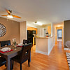 Haven Woodbridge - 13940 Longwood Manor Ct, Marumsco, VA 22191