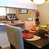 Marbaya - 36000 Fremont Blvd, Fremont, CA 94536