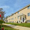 Cedar Tree Apartments - 2512 Cedar Tree Dr, Wilmington, DE 19810