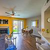 La Privada at Scottsdale Ranch - 10255 E Via Linda, Scottsdale, AZ 85258