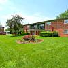 Bourbon Court - 1800 Augusta Ct, Lexington, KY 40505