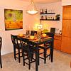 Timber Ridge Apartments - 4345 Timber Ridge Trl SW, Wyoming, MI 49519