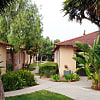 Anaheim Cottages - 2544 W Winston Rd, Anaheim, CA 92804