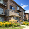 The Greenway at Carol Stream - 136 Greenway Trl, Carol Stream, IL 60188