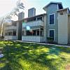 Summer Grove - 7905 San Felipe Blvd, Austin, TX 78729