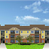 Whitehall Crossing Apartments - 2650 West Arrowood Road, Charlotte, NC 28273