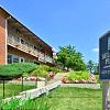 Belcrest Plaza - 3507 Toledo Ter, Chillum, MD 20782