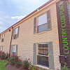 Country Club Place - 950 Villa de Matel Rd, Houston, TX 77023