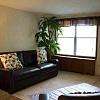 Woodlands Apartments - 700 Woodland Dr, Zelienople, PA 16063