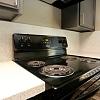 Meadow Green - 3001 E Ave K, Grand Prairie, TX 75050