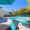 Heritage Village - 38050 Fremont Blvd, Fremont, CA 94536