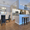 Preserve at Ballantyne Commons - 11280 Foxhaven Dr, Charlotte, NC 28277