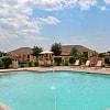Stonegate Apartments - 705 Kings Way, Del Rio, TX 78840