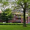 Parkside - 514 Emory Court, Salisbury, MD 21804
