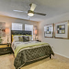 The Regatta Apartment Homes - 1315 Nasa Pkwy, Houston, TX 77058