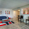 Aura at Midtown - 3623 N 5th Ave, Phoenix, AZ 85013