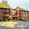 Lansdowne and Gladstone Towers - 772 E Providence Rd, Aldan, PA 19050