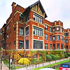 The Edgewater Gardens - 6100 N Winthrop Ave, Chicago, IL 60660
