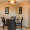 The Arbors Apartments - 1000 East 17th Street, South Sioux City, NE 68776